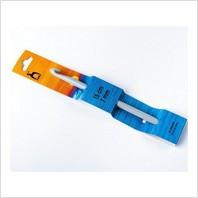 Крючок для вязания 15 см-7.0 мм
