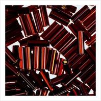 Стеклярус № 926 / 97090 (блестящий)