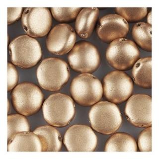 Намистини Candy №01710 (матовий)