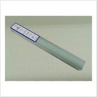 Канва для вышивания ДМС, цвет 3813