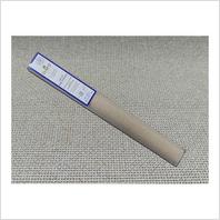 Канва для вышивания ДМС, цвет 5282