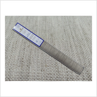 Канва для вышивания ДМС, цвет ecru