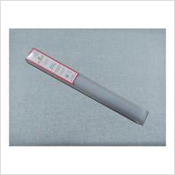 Канва для вышивания ДМС, цвет 168