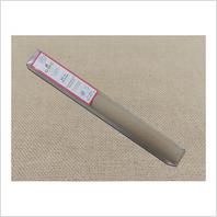 Канва для вышивания ДМС, цвет 3033