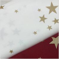 Канва для вышивания Стелло 3704, цвет 1089