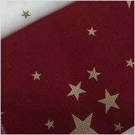 Канва для вышивания Стелло 3704, цвет 9069