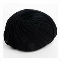 Пряжа Woolly, цвет 002
