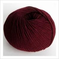Пряжа Woolly, цвет 053