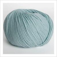 Пряжа Woolly, цвет 073