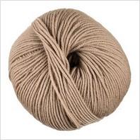 Пряжа Woolly, цвет 112